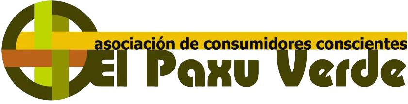 El Paxu Verde